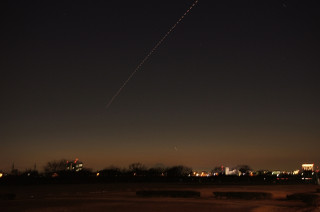Iss20130210a