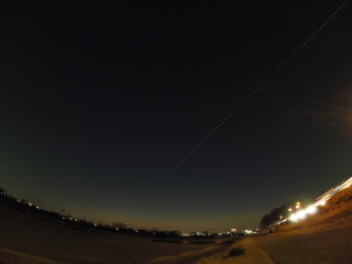 Iss20130210p