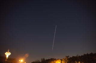 Iss20130427a3