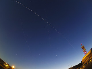Iss20130427p0