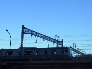 Cx028887