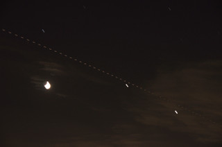 Iss20150621a