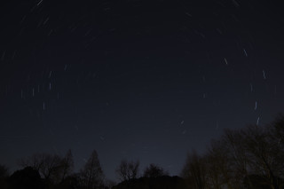 Star20160120b0