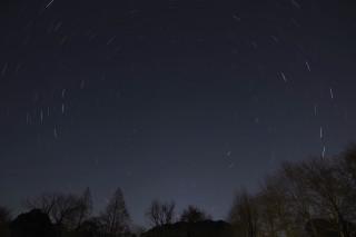 Star20160120b1