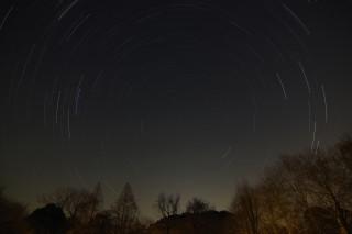 Star20160128a