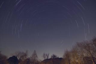 Star20160128a1