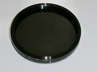 Cimg0587