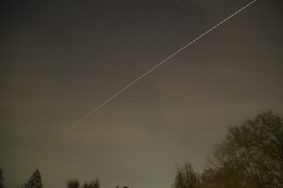 Iss20160416