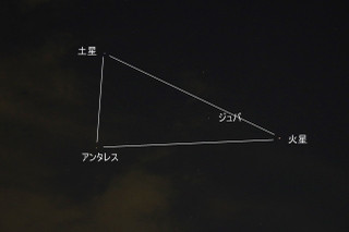 Simgpd4793a