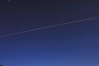 Iss20160729