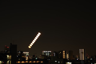 Moon20161020