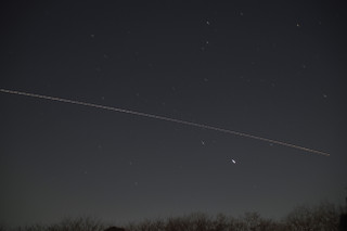 Iss20170217k1