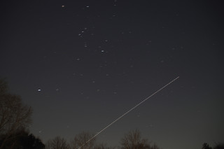 Iss20170217k2