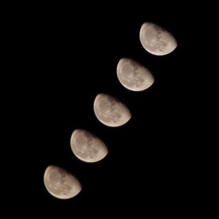 Moon20171010b