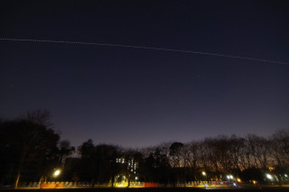 Iss20171218
