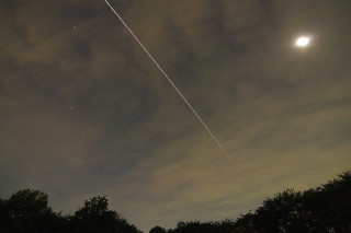 Iss20180521_2