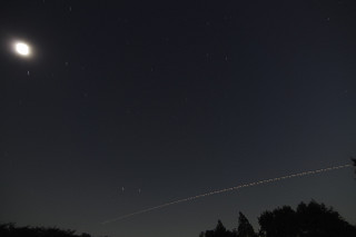 Iss20180522