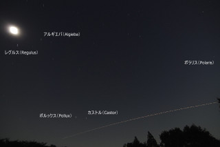 Iss20180522a