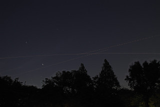Iss20180525