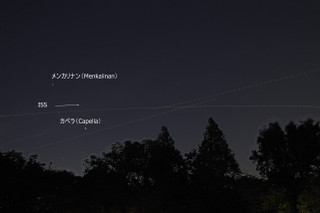 Iss20180525a