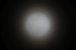 Dscf47163
