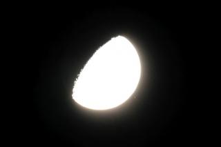 Dscf49713