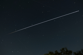Iss20191121f2s