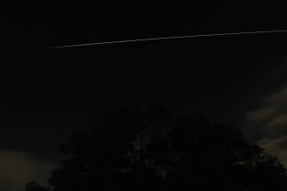 Iss20191121k1s
