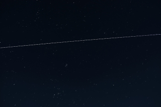 Iss20200121a