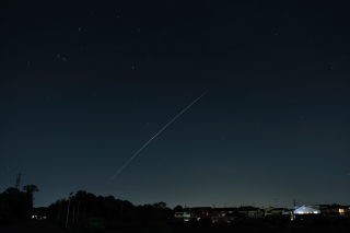 Iss20200529