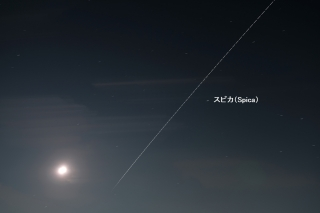 Iss20200604