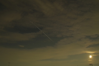 Iss20200803