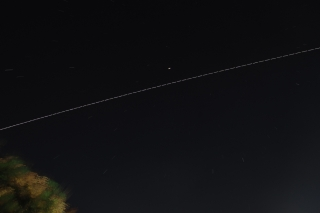 Iss20201119p