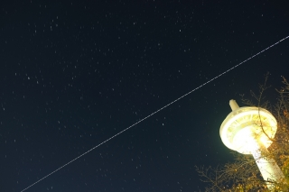 Iss20201121