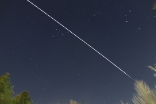 Iss20210119