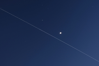 Iss20210120