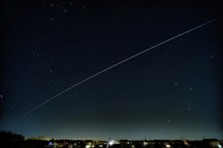 Iss20210204