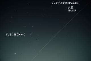 Iss20210206ss