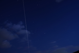 Iss20210207