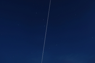 Iss20210311a