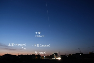 Iss20210311m