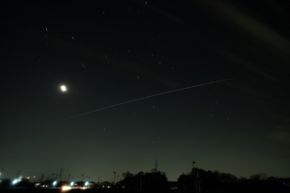 Iss20210318s