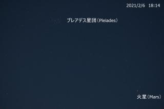 Mars20210206