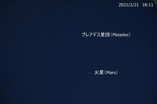 Mars20210221