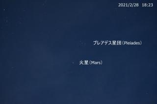 Mars20210228