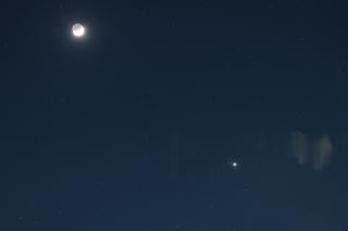 Moon202001291a