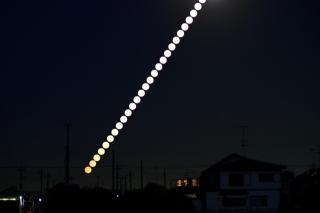 Moon20201031