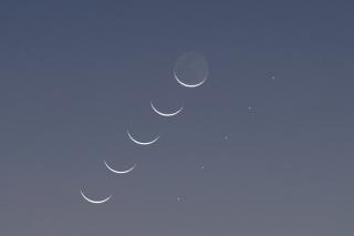 Moon202011