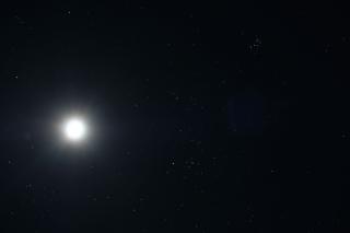 Moon20201228a