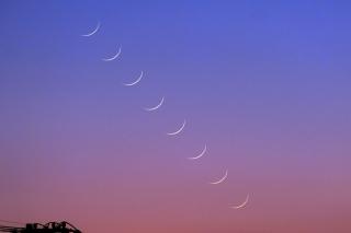 Moon20210213a